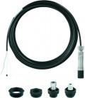 SMART BOX 1 üzemanyag szintmérő