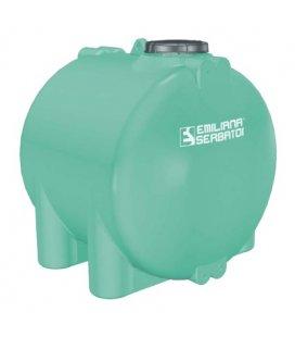 Water Tank - víztartály