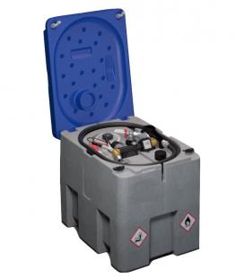 IBC tartály - 230 liter