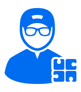 Engedélyezés PRO - konténerkút